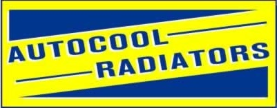AUTOCOOL RADIATORS