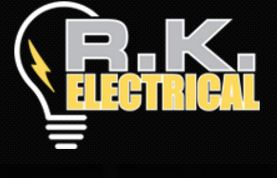 RK Electrical
